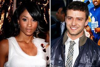 Ciara et Justin Timberlake: Leur clip