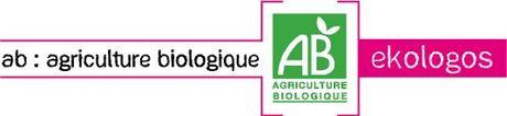 Ekologos : AB - Agriculture Biologique