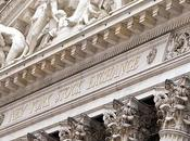 Bourse indices marquent