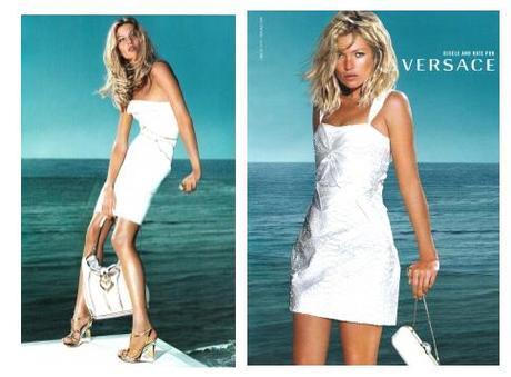Décryptage des publicités du Printemps-Eté 2009