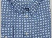 chemise SLIM VICTOIRE