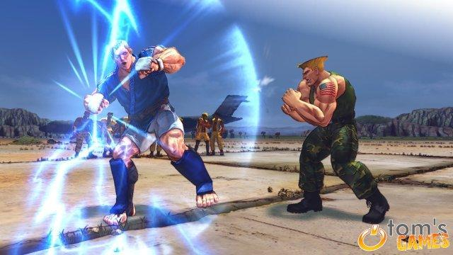 42022-street-fighter-iv-legends-force-degrees-63