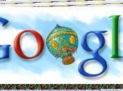 Google, déclin mammouth blessé