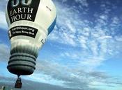 Earth Hour 2009 Paris éteindra lumières