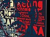 """Livre """"Marketing politique nouvelles technologies"""""""