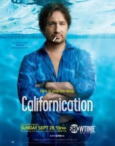 californication-poster-saison2
