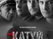"""Katyn"""