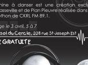 Radiothon 2009 CKRL 89,1