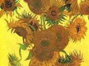 mars 1987/Les Tournesols Gogh