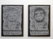 Mémoire, histoire, point (Biennale Sharjah