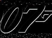 """signifient chiffres """"007″ James Bond"""