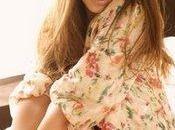 Jessica Alba dans série photos sexy