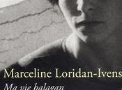 balagan, Marceline Loridan-Ivens