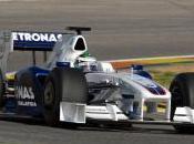 Sauber vise premiers points Sepang