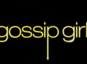 Gossip Girl, épisode saison Music List!