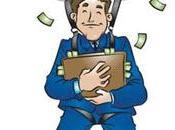Rémunérations patrons scandales stock option