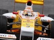 Fernando Alonso KERS fera différence Malaisie'