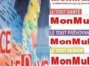 Exclusif... scoop Mulhouse achète groupe presse l'Alsace suite ....