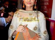 Lakme India Fashion Week 2009