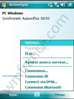tuto-active-sync21