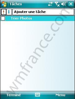 tuto-active-sync18