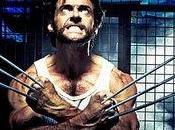 Wolverine fuite