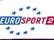 finales européennes basket Eurosport