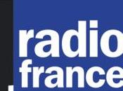 Radio France cœur Salon Planète Durable