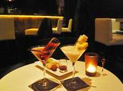 Cocktails déstructurés Paris