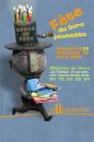 Fête livre Villeurbanne.png