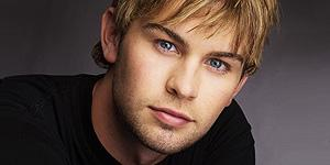 Chace Crawford remplace Zac Efron sur Footlose ?