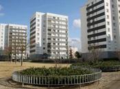 organismes achètent 15.000 logements privés France