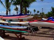 Salon nautique Papeete