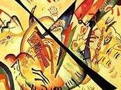 travaux universitaires Deug:Kandinsky couleur(16/20)