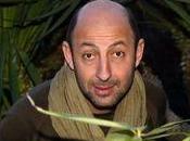 Merad réalisateur 2010