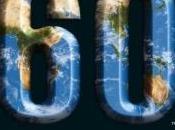 Earth Hour 2009 monuments plongés dans noir quatre coins monde, découvrez vidéo