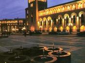 clin d'oeil notre stagiaire arménienne