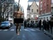 Plus 34.000 euros enchères pour Romain Mesnil