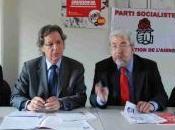 Elections européennes Notre vote, choix société