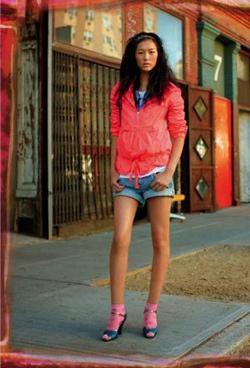 dkny-jeans-thesartorialist-2