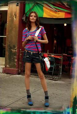 dkny-jeans-thesartorialist-3