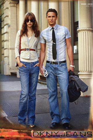 dkny-jeans-thesartorialist-1