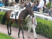 Longchamp 05.04.09