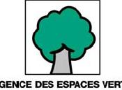 Découverte espaces verts régionaux d'Oise