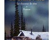 chant grand Nord Nicolas Vanier