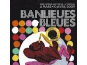 """Banlieue Bleue présente 26ème festival """"Voix miel voix révolte"""""""