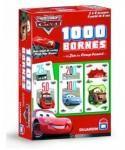 1000-bornes-cars-disney-pixar-jeu