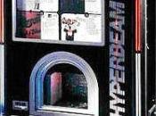 Jukebox 6VB: Spécial 100% nouveautés