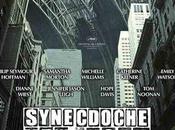 Synecdoche, york