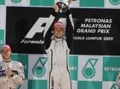 Jenson Button 'Quelle course